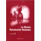 La  Nueva Revolución Humana. Volumen 2