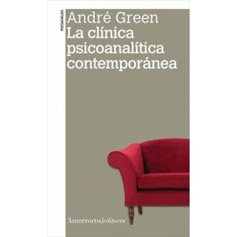 Clinica psicoanalitica contemporanea