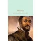 Othello (Macmillan Collector's Library)