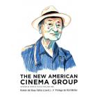 The new american cinema group. Antología de textos del film culture (1959-1968)