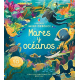 Mares y océanos