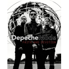 Depeche Mode. Faith and Devotion