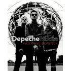 Depeche Mode. Faith and Devotion