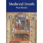 Medieval death (Ritual and representation)