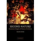 Second nature (Economic origins of human evolution)
