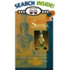 The Diamond Sutra : the perfection of wisdom (Text and commentaries)