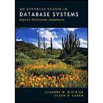An advanced course in Database Systems