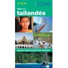 Viajar en tailandés