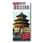 Beijing Flexi map