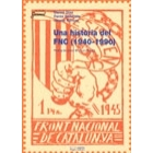 Una història del FNC (1940-1990)