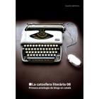 La catosfera Literària 08. Primera Antologia de blogs en català