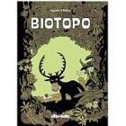 Biotopo