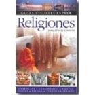 Religiones. Creencias. Ceremonias. Fiestas. Dioses. Sectas. Textos sagrados