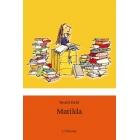 Matilda (+12)