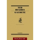 Gaudete (ed.bilingüe inglés-cast.)