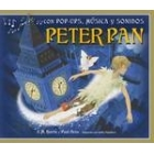 Peter Pan (amb música i desplegables)