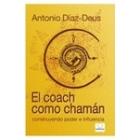 El coach como chamán