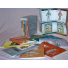 El baul de los recuerdos. Manual para la estimulación cognitiva para enfermos de alzheimer en ambiente familiar