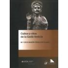 Cultos y ritos de la Gadir fenicia