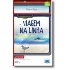 Viagem na Linha (Ler Português 3 - B1)