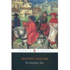 The Canterbury Tales (Modern English) ed. Nevill Coghill