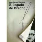 El legado de Brecht