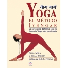 Yoga. El método Iyengar