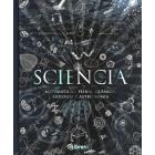 Sciencia. Matemáticas, física, química, biología y astronomía