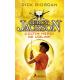 L'últim heroi de l'Olimp. Percy Jackson i els Déus de l'Olimp V