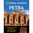 Petra. National Geographic