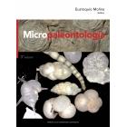 Micropaleontología
