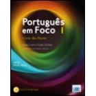 Portugues em Foco 1: Livro do Professor. Nivel A1/A2