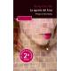 La agonía del Eros (Nueva edición con prólogo de Alain Badiou)