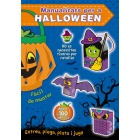Manualitats per Halloween 2