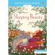 Sleeping Beauty (Usborne English Readers Level 1 A1)