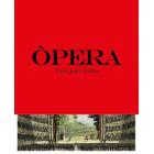 Òpera. Passió, poder i política