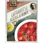 El libro de cocina de la familia Corleone