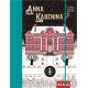 Agenda 2020 -Anna Karenina-