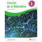 FP Básica. Ciencias de la Naturaleza 1