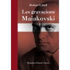Les gravacions Maiakovski