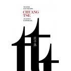 Chuang Tse.Textos escogidos