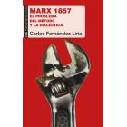 Marx 1857. El problema del método y la dialéctica