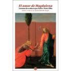 El amor de Magdalena (Texto original francés encarado con la versión castellana de d?Amonville Alegría)