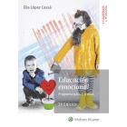 Educación emocional (3.ª Edición). Programa para 3-6 años