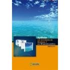Imprenta de tarjetas de visita 98 para Windows 95 Serie estrella