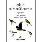 Els ocells del delta del Llobregat