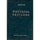 Discursos privados,  I