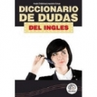 Diccionario de dudas del inglés