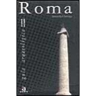 Roma. Guía arqueológica