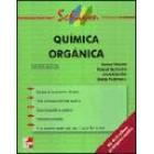 Química orgánica. (Schaum).